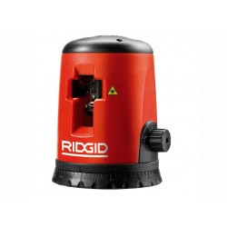 Nivela laser cu autoaliniere Ridgid CL-100
