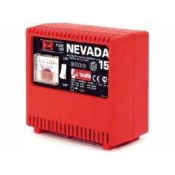 Redresor auto Telwin - Nevada 15