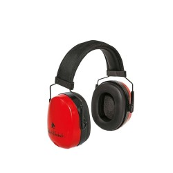 Antifoane externe EMS GS-01-002