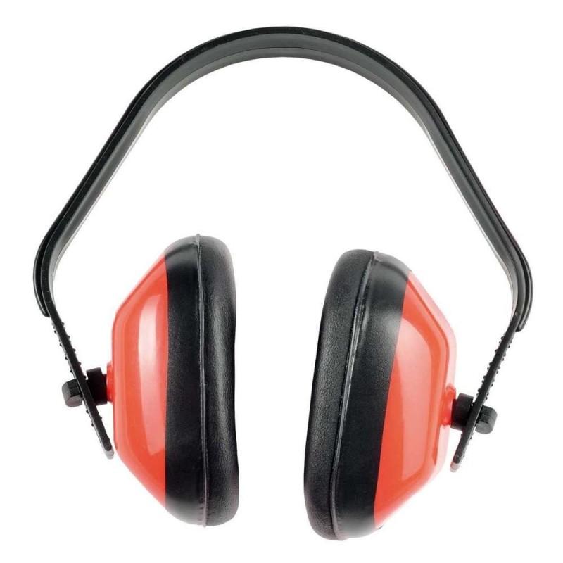 Antifoane externe MOSEL GS-01-001