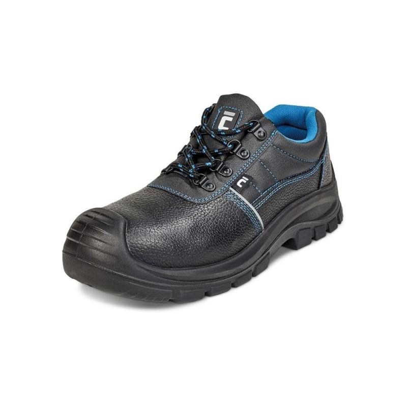 Pantofi de protectie RAVEN XT S1