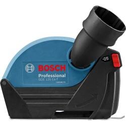 Aparatoare cu duza de aspirare praf Bosch GDE 125 EA-T