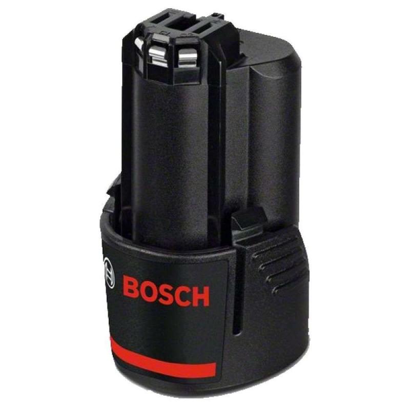 Acumulator Bosch 12V Li-ion 2.5 Ah GBA 12V