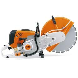 Motodebitator Stihl TS 800