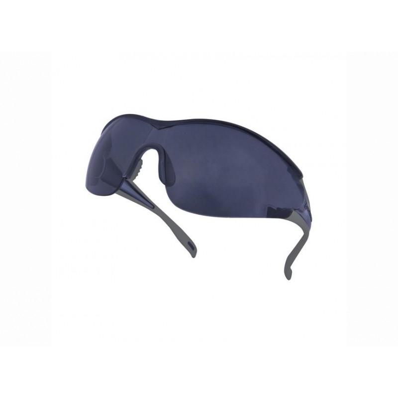 Ochelari de protectie EGON
