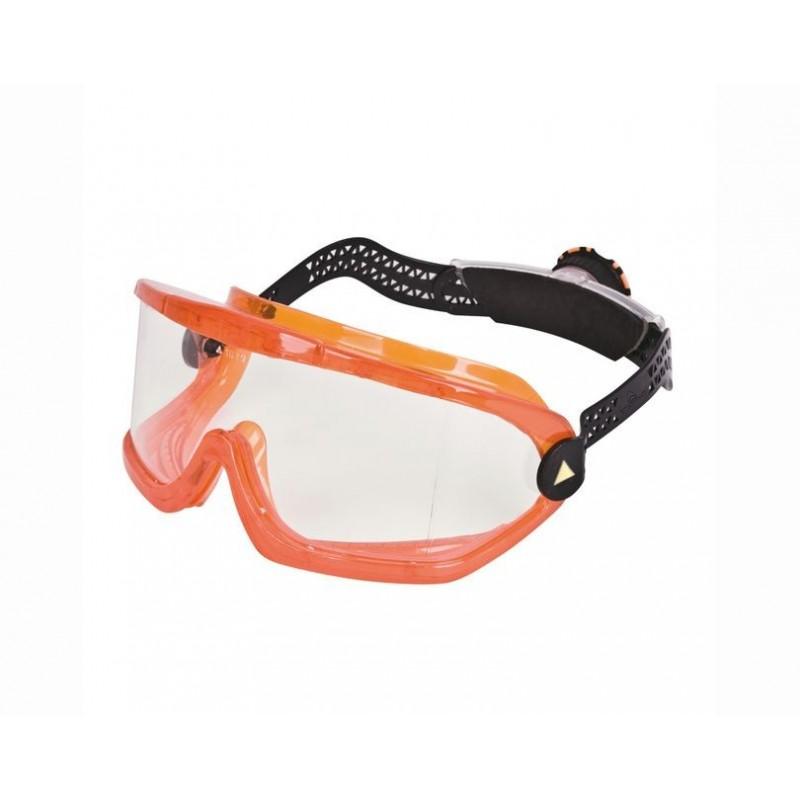 Ochelari de protectie SABA