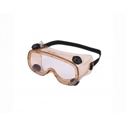 Ochelari de protectie RUIZ1 ACETATE