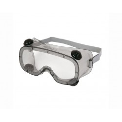 Ochelari de protectie RUIZ1