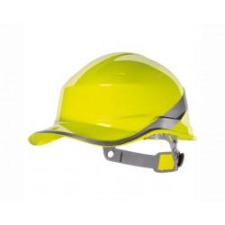 Casca de protectie BASEBALL DIAMOND V