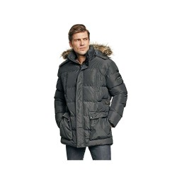 Jacheta lunga de iarna ANS