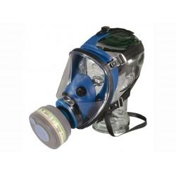Masca respiratorie M8200-MERCURE