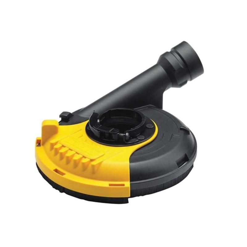 Aparatoare pentru polizare 115/125 mm Dewalt DWE46150