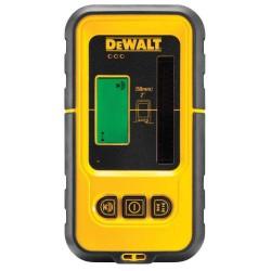 Receptor pentru nivele laser Dewalt DE0892
