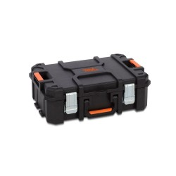 Cutie medie pentru depozitare scule, Power Plus - Dual Power