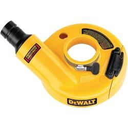 Aparatoare pentru polizare 180 mm Dewalt DWE46170