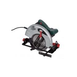 Fierastrau circular 2000W Power Plus - ProPower