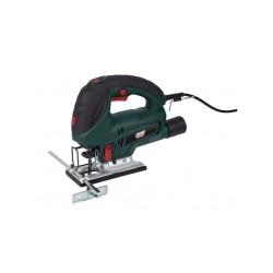 Fierastrau pendular 800W, Power Plus-PROPower