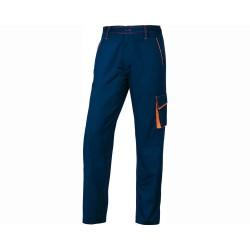 Pantaloni M6PAN
