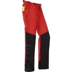 Pantaloni pentru motoferastrau SIOEN