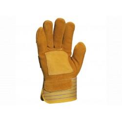 Manusi de protectie tip Docker DS302R