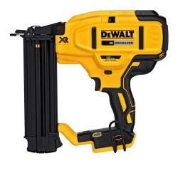 Pistol compatibil cu acumulator pentru batut cuie DeWalt DCN680N