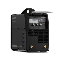 Invertor de sudura IWELD HEAVY DUTY 400 CELL IGBT