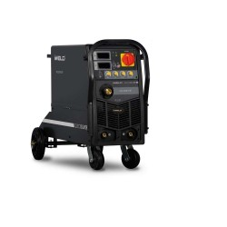 Invertor de sudura IWELD MIG 315 IGBT