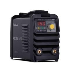 Invertor de sudura IWELD ARC 160 MINI
