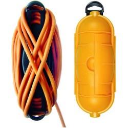 Cutie protectie accesorii electrice Brennenstuhl