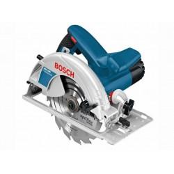 Ferastrau circular de mana Bosch - GKS 160