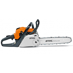 Motofierastrau Stihl MS 211 C-BE, 35 cm, 1,3 mm