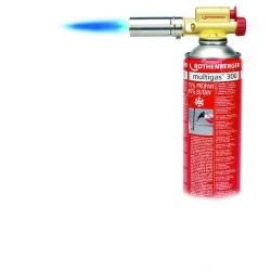 Arzator Rothenberger Economy pentru lipiri Easy Fire