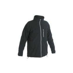 Jacheta din fleece KARELA