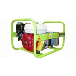 Generator de curent Pramac E4000