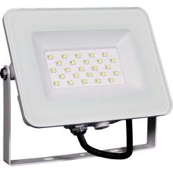 Proiector SMD LED SLIM 20W Friggeri