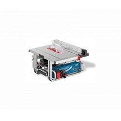 Ferastrau de banc Bosch GTS 10 J