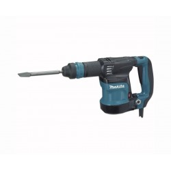Ciocan demolator Makita HK1820