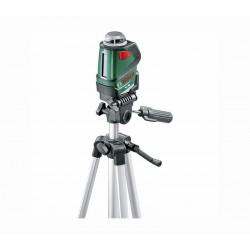 Nivela laser cu linii Bosch PLL 360 Set