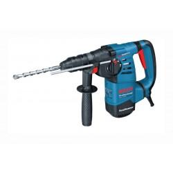 Ciocan rotopercutor Bosch GBH 3000 Professional SDS-Plus