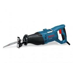 Fierastrau sabie Bosch GSA 1100 E
