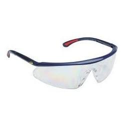 Ochelari de protectie BARDEN