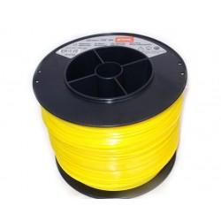 Fir nylon Stihl rotund 3.0x280