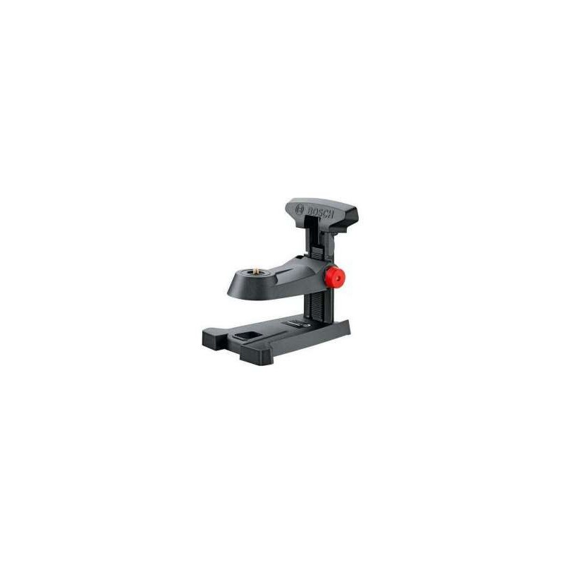 Nivela laser cu linii bosch pll 360 cu suport universal - Laser bosch pll 360 ...