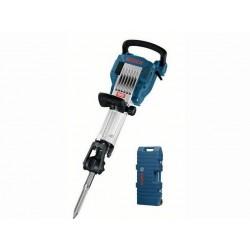Ciocan demolator Bosch GSH 16-28