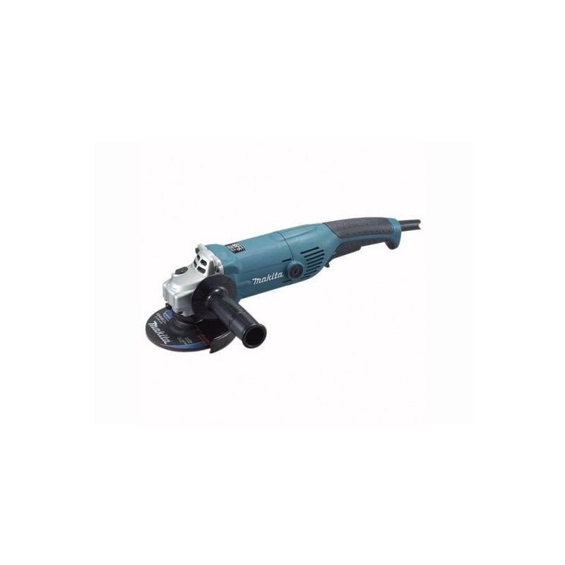 Polizor unghiular mic Makita GA5021