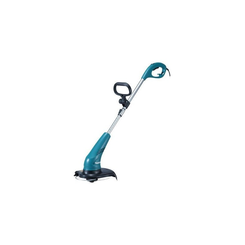 Trimmer electric Makita UR3000