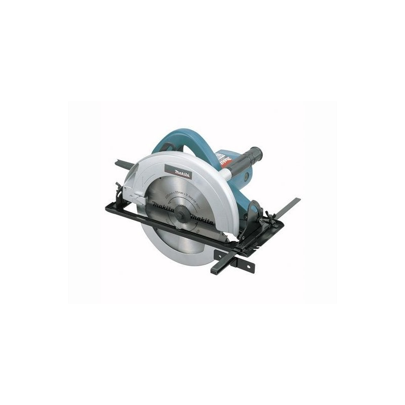 Ferastrau circular manual Makita N5900B