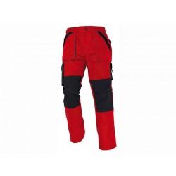 Pantaloni standard MAX