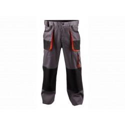 Pantaloni standard OXFORD