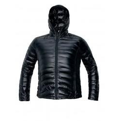 Jacheta de iarna OISLY LADY
